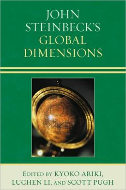 John Steinbeck's Global Dimensions