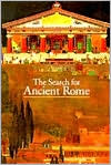 Search for Ancient Rome