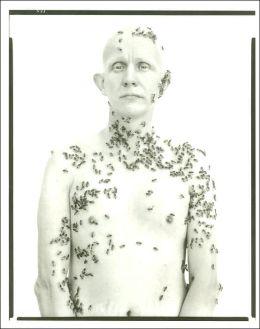 Richard Avedon Portraits