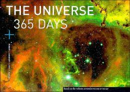 Universe: 365 Days