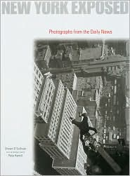 New York Exposed: Photographs from the Daily News