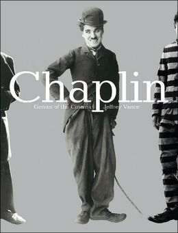 Chaplin: Genius of the Cinema