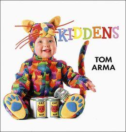 Tom Arma Kiddens
