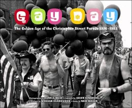 Gay Day: The Golden Age of the Christopher Street Parade 1974-1983