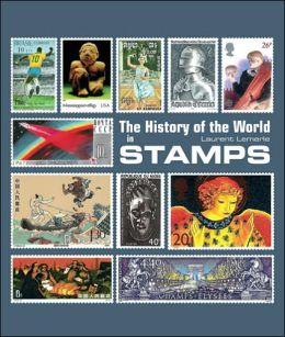 The World in Stamps