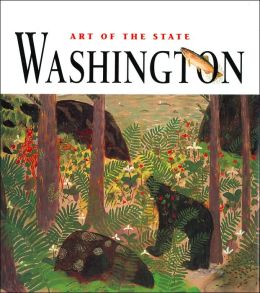 Art of the State: Washington