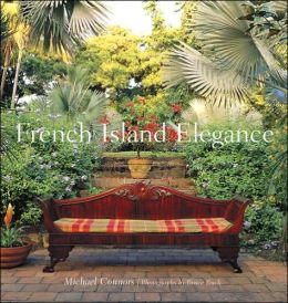 French Island Elegance