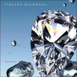 Tiffany Diamonds