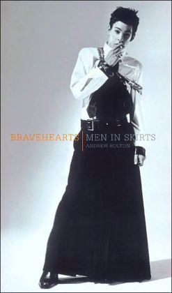 Bravehearts: Men in Skirts