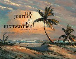Journey of the Highwaymen