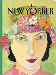 New Yorker Journal