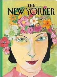 New Yorker Journal