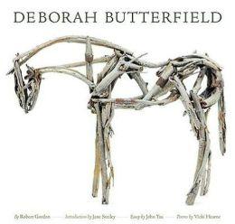 Deborah Butterfield