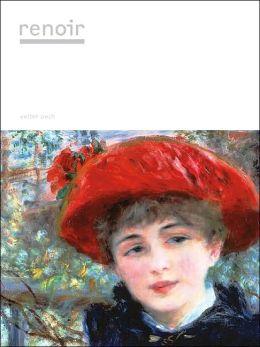 Renoir: Masters of Art