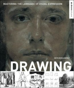 Drawing: Mastering the Language of Visual Expression