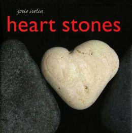Heart Stones
