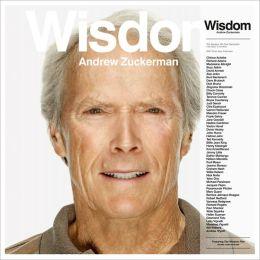 Wisdom: With Three New Interviews