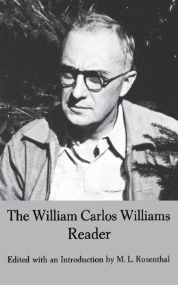 William Carlos Williams Reader