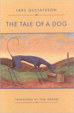 The Tale of a Dog: From the Diaries and Letters of a Texan Bankruptcy Judge