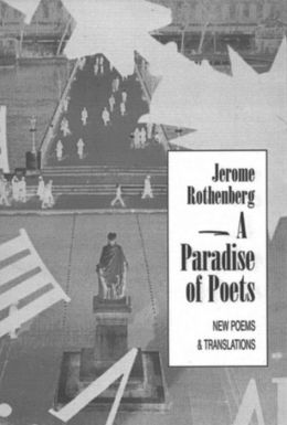 A Paradise of Poets