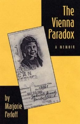 The Vienna Paradox