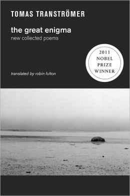 The Great Enigma: New Collected Poems
