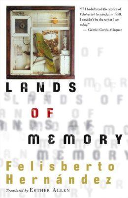 Lands of Memory