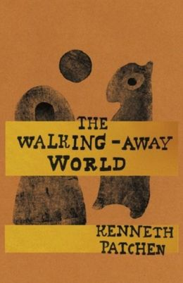 The Walking-Away World