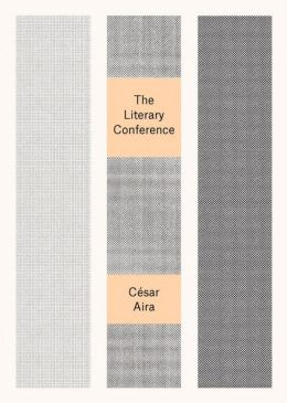 The Literary Conference