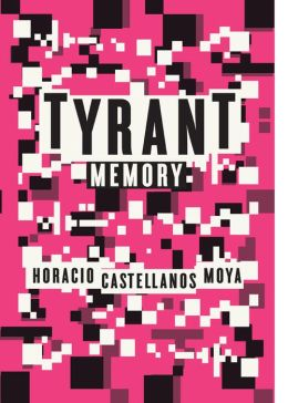Tyrant Memory