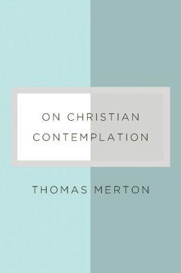 On Christian Contemplation