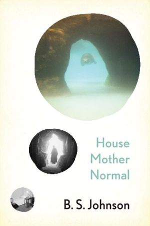 House Mother Normal