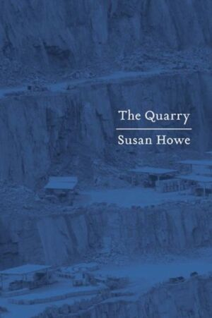 The Quarry: Essays