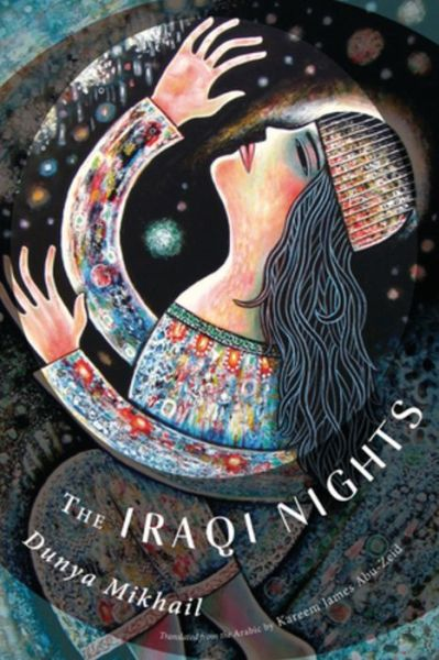 The Iraqi Nights