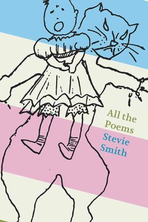 All The Poems: Stevie Smith