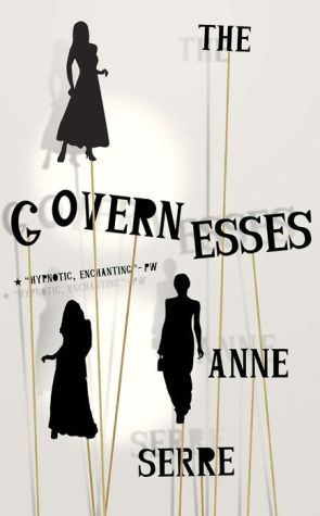 Book The Governesses