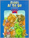 The Friends at the End: The Tortoise and the Hare