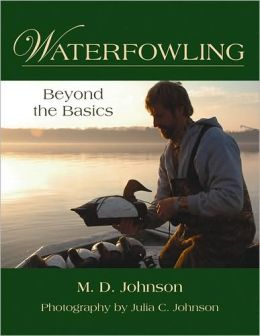 Waterfowling