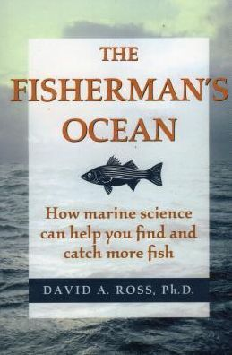 The Fisherman's Ocean