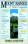 Mount Rainier (National Parks Visitor's Companion)