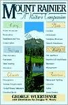 Mount Rainier (National Parks Visitor's Companion)