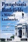 Pennsylvania Battlefields & Military Landmarks