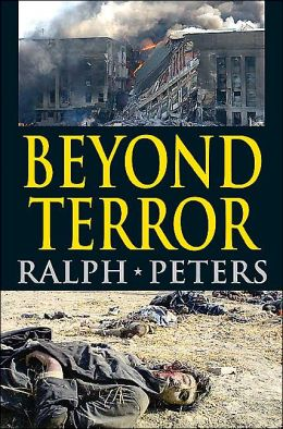 Beyond Terror: Strategy in a Changing World