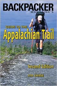 Guide to the Appalachian Trail