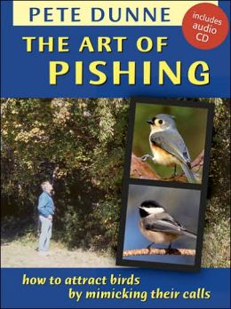 The Art of Pishing