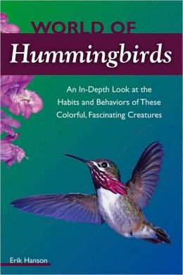World of Hummingbirds