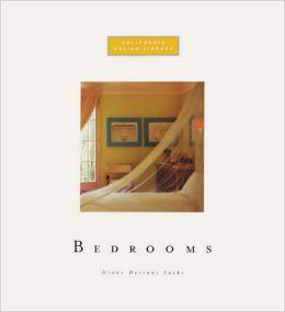 Bedrooms: California Design Library