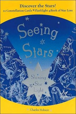 Seeing Stars: Shining Star Light