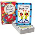 Product Image. Title: 52 Fun Family Games