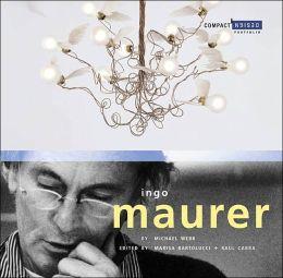 Ingo Maurer: Compact Design Portfolio